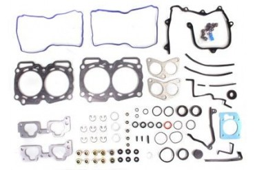 2002-2005 Subaru Impreza Engine Gasket Set Replacement Subaru Engine Gasket Set REPS962502 02 03 04 05