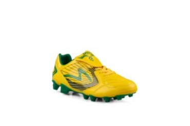 SPECS Defender Mamba Soccer Shoes