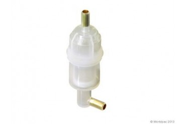 1979-1987 Mercedes Benz 300TD Fuel Filter Hebmuller Mercedes Benz Fuel Filter W0133-1641402 79 80 81 82 83 84 85 86 87