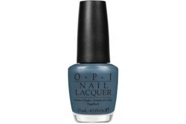 OPI NL-I Have a Herring Problem