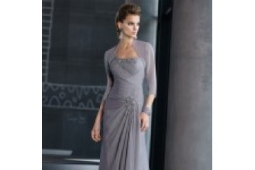 VM Collection Mothers Dresses - Style 70510