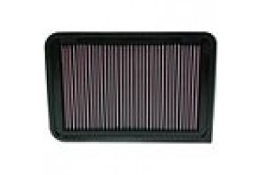 2007-2014 Toyota Camry Air Filter K&N Toyota Air Filter 33-2370