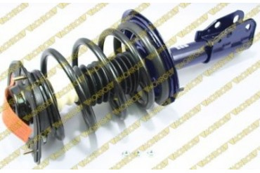 1990 Buick LeSabre Shock Absorber and Strut Assembly Monroe Buick Shock Absorber and Strut Assembly 181822 90