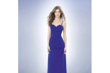 Bill Levkoff Bridesmaid Dresses - Style 480