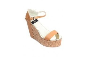 Rate Wedge Sandals