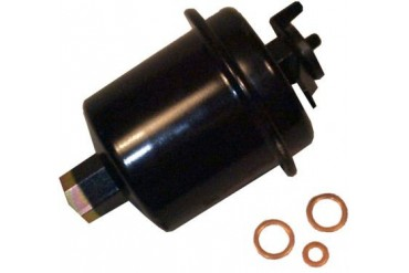 1995-2000 Honda Civic Fuel Filter Beck Arnley Honda Fuel Filter 043-0995 95 96 97 98 99 00