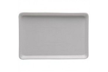 2 Pack Robinson Home Products, Ft101X154 Oneida Chef Rect Serve Dish