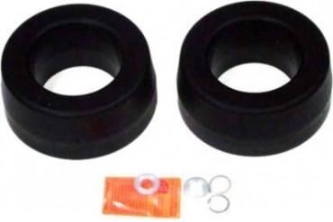 2005-2010 Dodge Ram 1500 Coil Spring Spacer Perf Accessories Dodge Coil Spring Spacer DL222PA 05 06 07 08 09 10