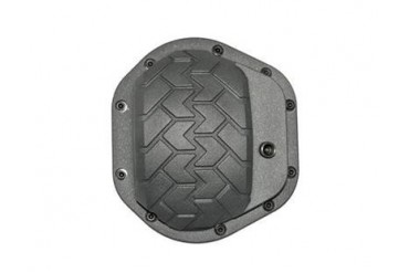 Drake Dana 44 Differential Cover JP-110001-D44 Differential Covers