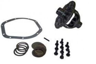 Crown Automotive Differential Case Assembly J8130017 Differential Case