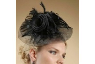 Mariell Hats - Style 3337H