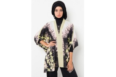 Sofie Design Blouse Jumputan