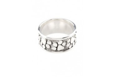BAWA by JANICE GIRARDI R61011W Ring