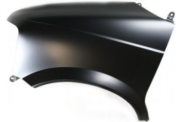 1995-2005 Chevrolet Astro Fender Replacement Chevrolet Fender 6700 95 96 97 98 99 00 01 02 03 04 05