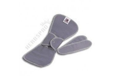 Reusable Night Pad for Women 1 PACK