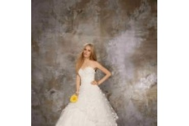 Coco Anais Wedding Dresses - Style AN145