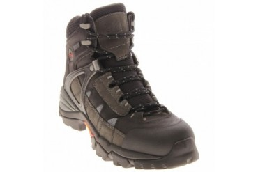 Timberland Pro Hyperion 6in Soft Toe Waterproof