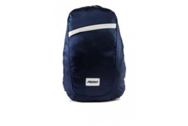 R20 Contrast Panel Backpack
