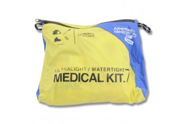 Adventure Medical Kits Ultralight/Watertight Medical Kit.7