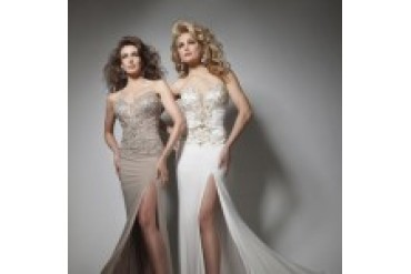 Tony Bowls Evenings - Style TBE21364