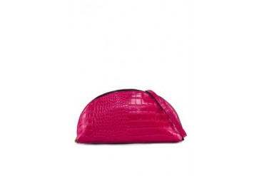 Passion Clutch With Strap