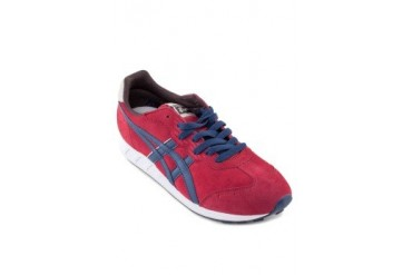 Onitsuka Tiger T-Stormer Sneakers