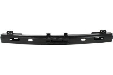2004-2006 Hyundai Elantra Bumper Reinforcement Replacement Hyundai Bumper Reinforcement H012521 04 05 06