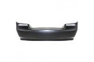 2007-2011 Chevrolet Aveo Bumper Cover Replacement Chevrolet Bumper Cover C760128P