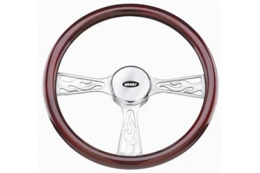 Grant Steering Wheels Heritage Collection Steering Wheel  15803 Steering Wheel