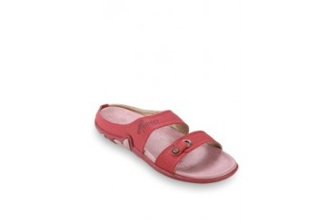 Triset Shoes Marlyn Forte-02M Sandals