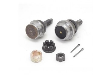 Omix-Ada Ball Joint Kit  18036.05 Axle Ball Joints