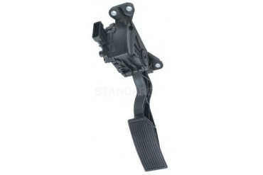 2004-2006 Nissan Maxima Accelerator Pedal Position Sensor Standard Nissan Accelerator Pedal Position Sensor APS190 04 05 06