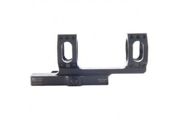 Ad-Scout Optics Mount - Ad-Scout Cantilever Mount