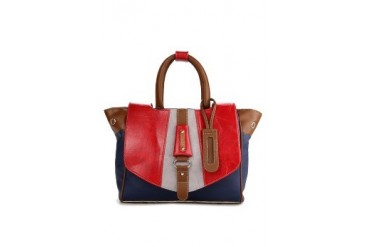 Gotosovie Valerie Hand Bag
