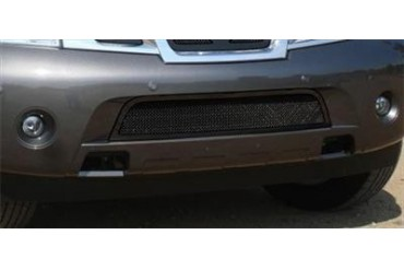 T-Rex Grilles Upper Class; Mesh Bumper Grille Insert 52782 Bumper Valance Grille Inserts