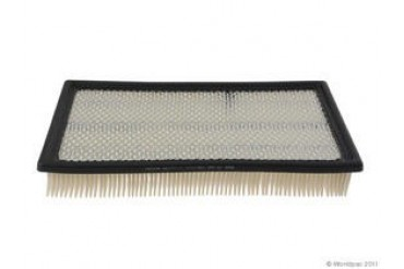 1986-2011 Mercury Grand Marquis Air Filter Purolator Mercury Air Filter W0133-1917816 86 87 88 89 90 91 92 93 94 95 96 97 98 99 00 01 02 03 04 05 06 07 08 09 10