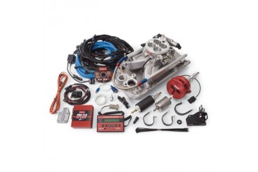 Edelbrock Performer RPM Pro-Flo EFI System 35310 Fuel Injection Kits