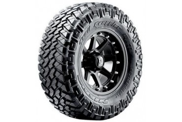 Nitto 33x12.50R15LT, Trail Grappler 205-850 Nitto Trail Grappler M/T