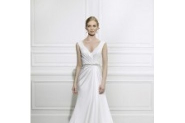 Moonlight Tango Wedding Dresses - Style T647