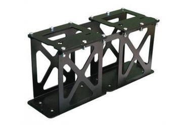 Artec Industries Group 51 Optima Side by Side Battery Mount OP5102P Battery Tray