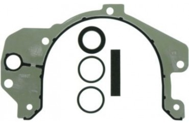 1999-2004 Chrysler 300M Timing Cover Gasket Victor Chrysler Timing Cover Gasket JV5069 99 00 01 02 03 04