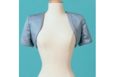 Alfred Angelo Bridesmaid Jacket MJKT-A