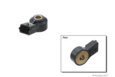 1999-2004 Land Rover Discovery Knock Sensor OES Genuine Land Rover Knock Sensor W0133-1651546 99 00 01 02 03 04