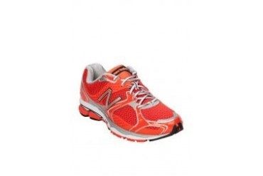 New Balance Cushioned Running Shoe