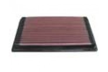 KN Replacement Air Filter Subaru WRX STI 04-05