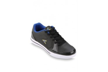 Power Sensation B114 Sneaker Shoes