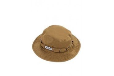 OUTDOOR PRODUCT 300Odr 00003-05 Hat