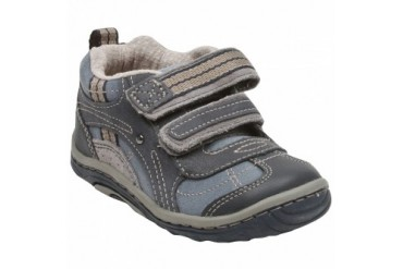 Stride Rite SRT Landon* (Toddler)