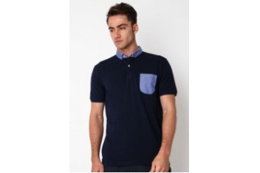 FTL KW.F.312.023 Polo Shirt