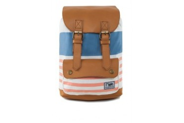 Ripples Lines Backpack